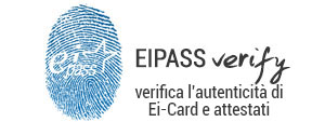 EIPASS Verify