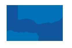 logo_centrostudi
