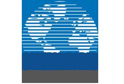 logo_osservatorio