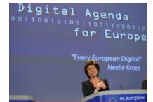 agenda_digitale