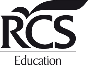 logo_rcs