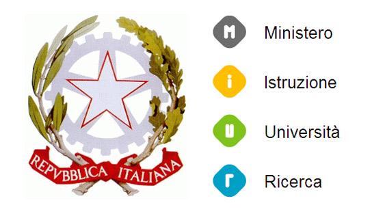 EIPASS è titolo riconosciuto per l'inclusione nelle graduatorie di Circolo e di Istituto di II e III fascia