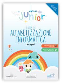 book_primaria