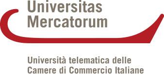 unimercatorum_logo