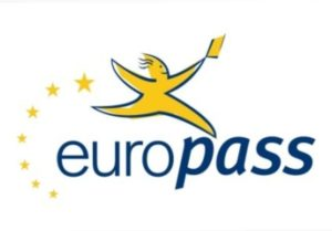 curriculum vitae europeo eipass