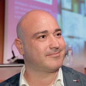 Francesco Leonetti