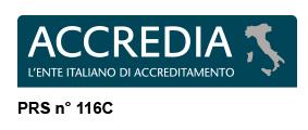 Accreditamento quale Organismo di certificazione