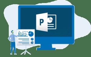 Funzioni base di PowerPoint