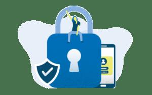 struttura e sicurezza dei sistemi informatici