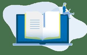 software didattici e registro elettronico